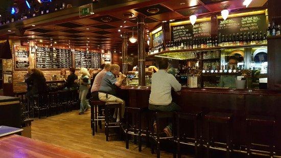 Akkurat Bar & Restaurant: 20160918_180707_large.jpg