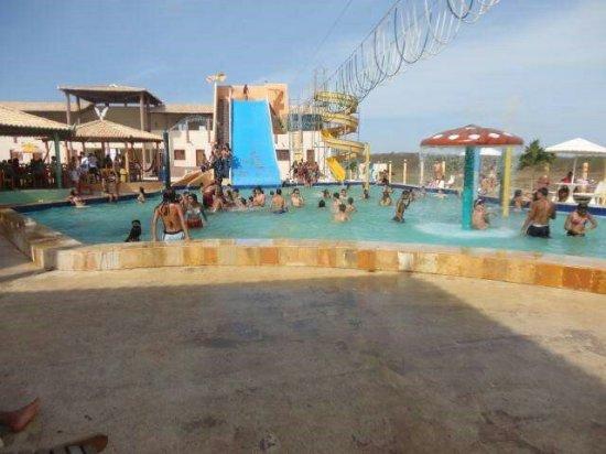 Morrinhos Ceará fonte: media-cdn.tripadvisor.com