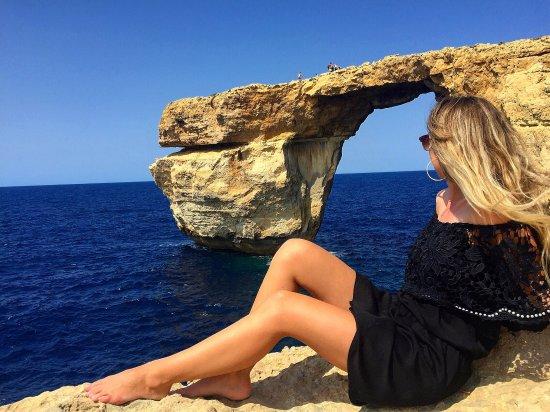 Bugibba, Malta: Sea Adventure Excursions