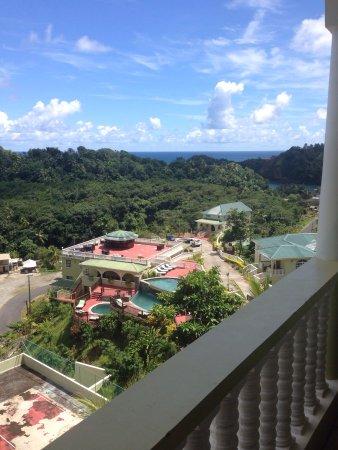 Calibishie, Dominika: photo2.jpg