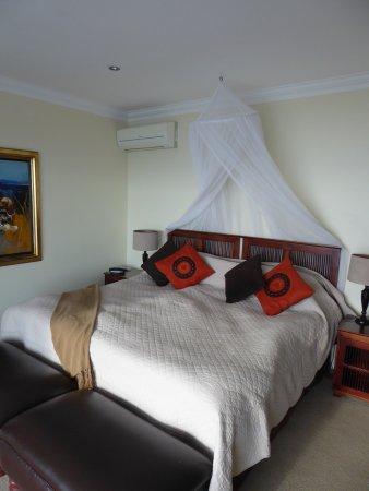 Entabeni Guest House صورة فوتوغرافية