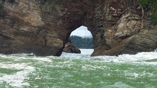 Osa Peninsula, Costa Rica: Maravilloso!!!