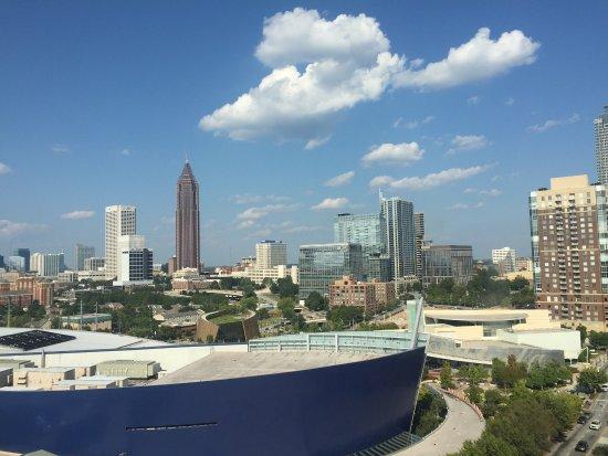 Hilton Garden Inn Atlanta Downtown: photo0.jpg