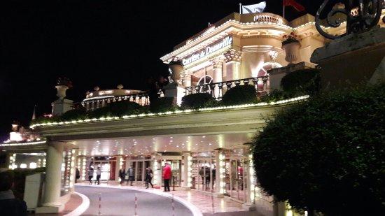 Fremont casino las vegas bars