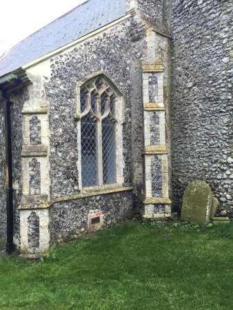 Burgh St Peter 사진