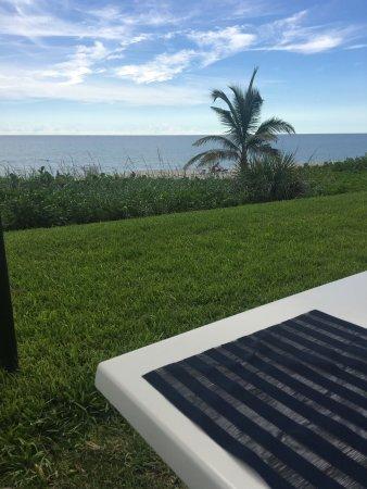 Highland Beach, FL: photo0.jpg