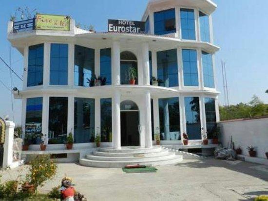 EuroStar Inn : images-5_large.jpg