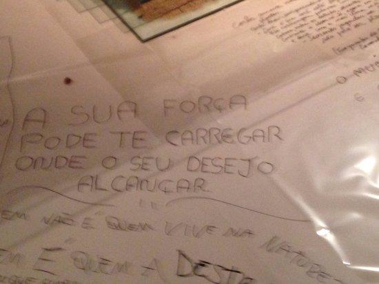 Foto De Museu Oscar Niemeyer Mon Curitiba Maquete Do Local