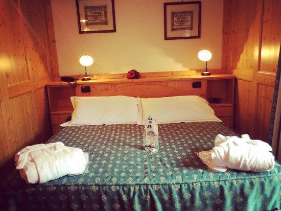 Hotel Lo Scoiattolo: photo0.jpg