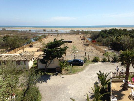 R ception photo de camping domaine c te vermeille port la nouvelle tripadvisor - Camping de port la nouvelle ...
