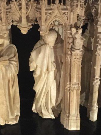 Musee des Beaux-Arts de Dijon: photo7.jpg