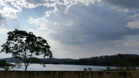 Parque Estadual Altamiro de Moura Pacheco