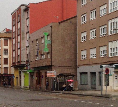 Grado, España: photo0.jpg