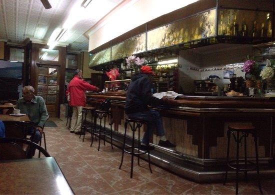 Grado, España: photo1.jpg