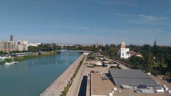 La Noria de Sevilla: P_20160918_120527_large.jpg