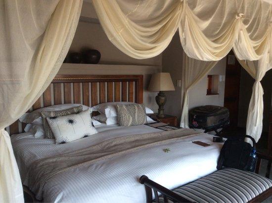 Imbali Safari Lodge: photo0.jpg
