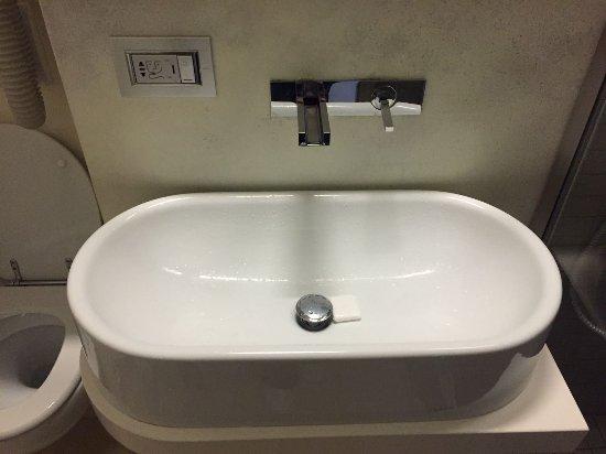 西尔维奥餐厅酒店照片