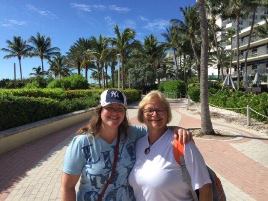 Miami Beach Boardwalk: photo1.jpg