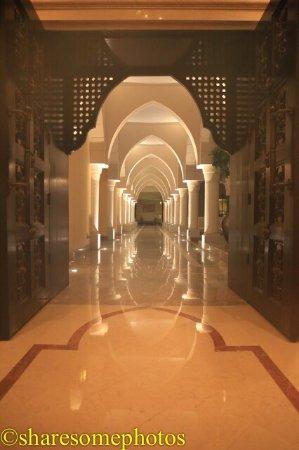 Shangri-La Hotel, Qaryat Al Beri, Abu Dhabi: photo8.jpg