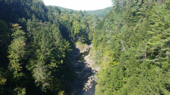 Quechee, Vermont: 20160917_143520_large.jpg