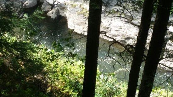 Quechee, Vermont: 20160917_141754_large.jpg