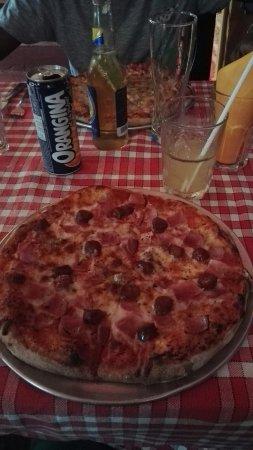 Mama Pizza: IMG_20160916_184048_large.jpg