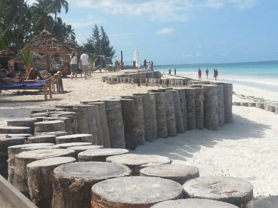 Dream of Zanzibar: 20160913_145955_large.jpg
