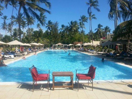 Dream of Zanzibar: 20160907_140037_large.jpg