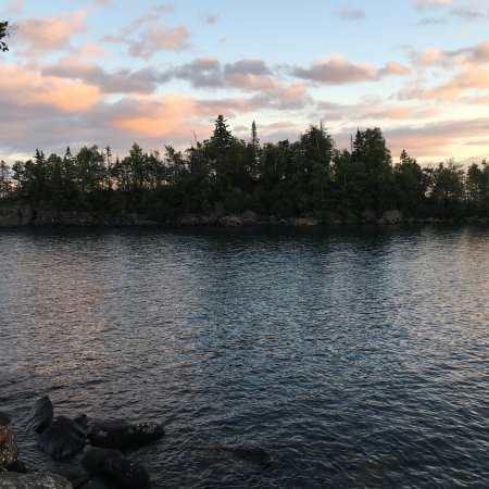 Beaver Bay, Миннесота: photo6.jpg