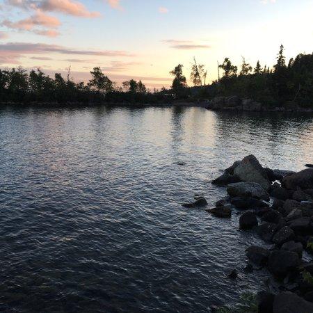 Beaver Bay, MN: photo8.jpg