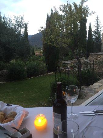 Moscari, Spanje: photo5.jpg