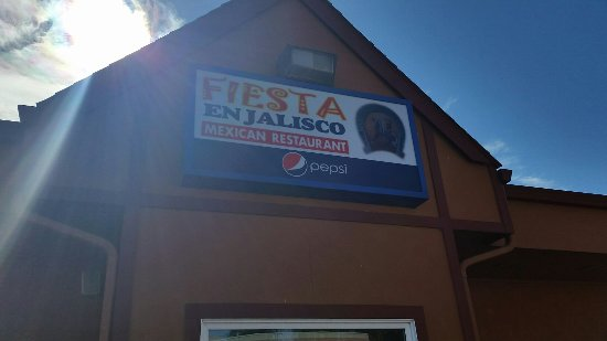 Ellensburg, WA: 20160918_113222_large.jpg