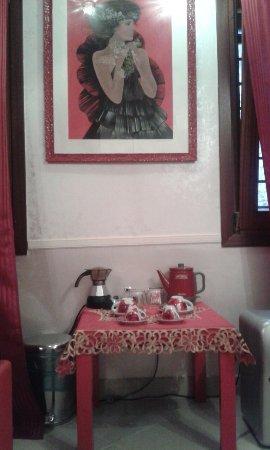 Venezia in Suite: 20160917_123345_large.jpg