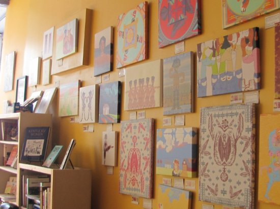 Shelbyville, KY: Artwork paintings/drawings for sale