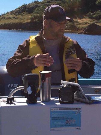 Rugged Beauty Boat Tours: photo0.jpg