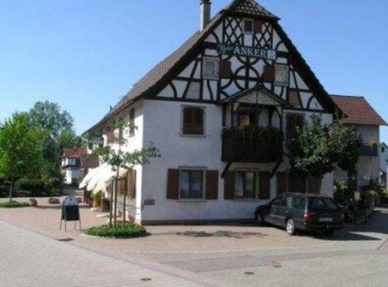 Rheinau, Allemagne : image_large.jpg