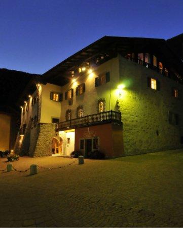 Palazzo Lodron Bertelli