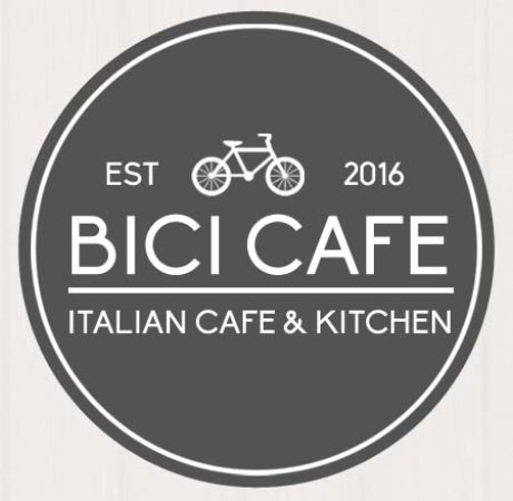 Ulverston, UK: Welcome to Bici