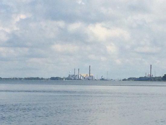Bay City, MI: photo4.jpg