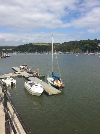 Greenway Ferry & River Boat Cruises : photo4.jpg