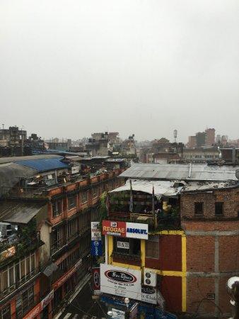 Hotel Access Nepal : photo8.jpg