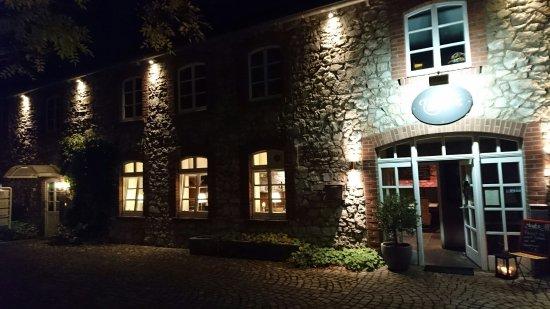 Stolberg, Almanya: DSC_0560_large.jpg