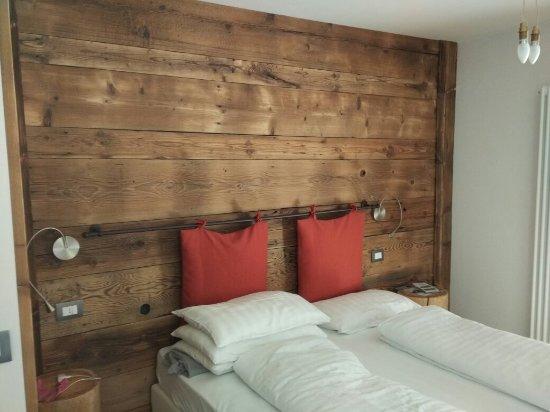 Hotel Sassleng: IMG_20160909_111353_large.jpg
