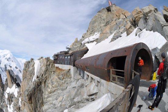 Hotel Mont Blanc Tripadvisor