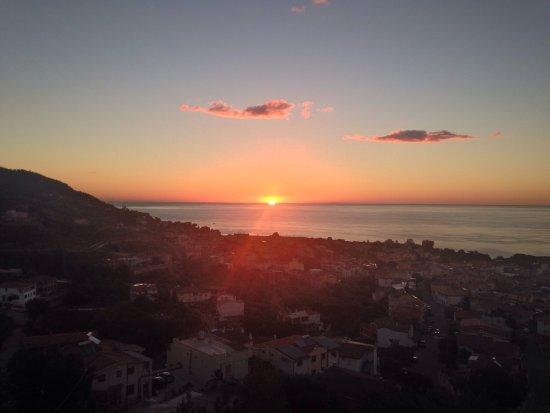 Il Faro : photo0.jpg