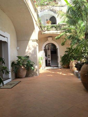 Hotel Palazzo Murat: photo3.jpg
