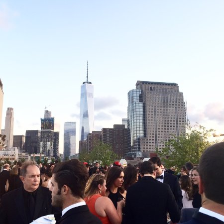 Tribeca Rooftop New York City Downtown Manhattan Restaurant Reviews Phone Number Photos Tripadvisor