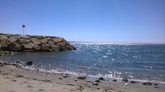 from William bay catalan gay gibraltar