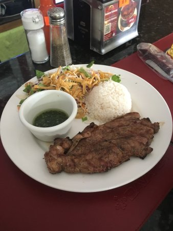 Guácima, Costa Rica: photo1.jpg