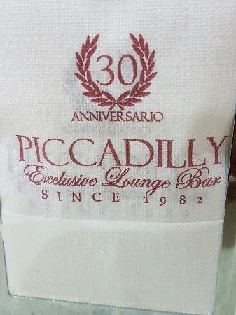 Piccadilly santa maria al bagno ristorante recensioni - Hotel piccadilly santa maria al bagno ...